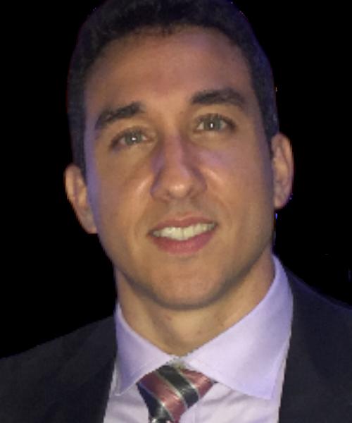 Dr. Carlos Moura