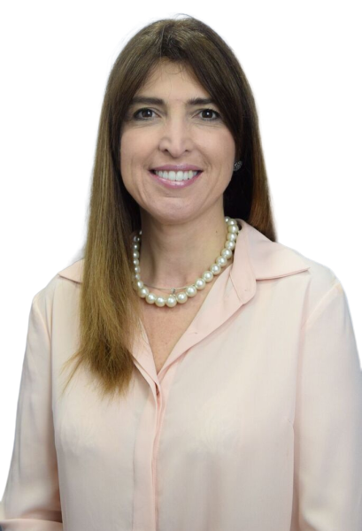 Dra.  Flávia Addor (SP)