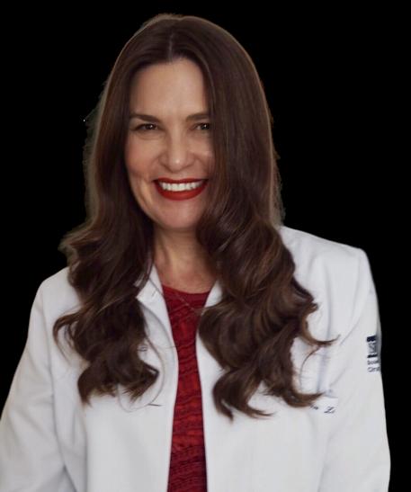 Dra. Luciana M. Lourenço (SP)